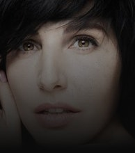 Sharleen Spiteri artist photo