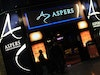 Aspers At The Gate photo