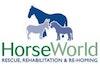 HorseWorld photo