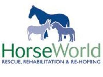 HorseWorld venue photo