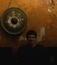 Vinicius Cantuaria artist photo