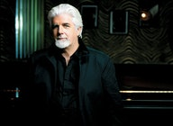 Michael McDonald artist photo