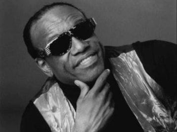 Celtic Connections 2014: Bobby Womack picture