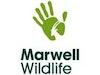 Marwell Wildlife photo