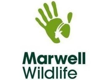Marwell Wildlife venue photo