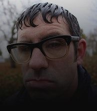 Angelos Epithemiou artist photo