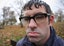Angelos Epithemiou: Hitchin tickets now on sale