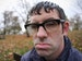 Angelos Epithemiou event picture
