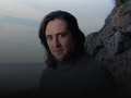 The Story Of The British Isles In 100 Places: Neil Oliver event picture