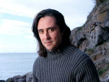 The Story Of The British Isles In 100 Places: Neil Oliver picture