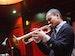 Jazz In The Round: Jay Phelps, Phelan Burgoyne Trio event picture