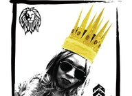 The Warrior Queen artist photo