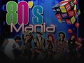80s Mania At Christmas: '80s Mania event picture