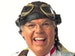 Roy 'Chubby' Brown event picture