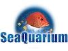 SeaQuarium Rhyl photo