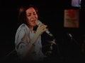 Fleece Jazz Presents: Georgia Mancio Quartet event picture