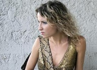 Ana Popovic Band artist photo