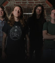 Saviours artist photo