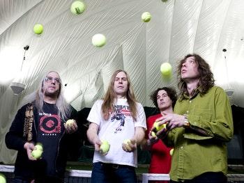 Sweet Apple Tour Dates