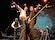 Rex Roman Pink Floyd Show