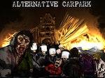 Alternative Carpark artist photo