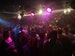 Hit & Run Easter Sunday Special: Todd Edwards, Chimpo, Rich Reason event picture