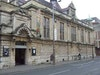 Gloucester City Museum & Art Gallery photo