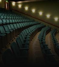 Phoenix Theatre artist photo