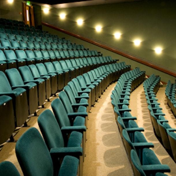 Phoenix Theatre Events
