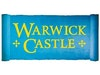 Warwick Castle photo