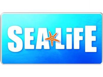 Scarborough SEA LIFE venue photo