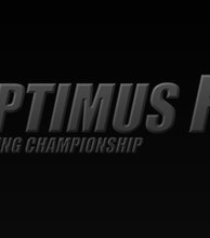 Optimus Fighting Championship artist photo