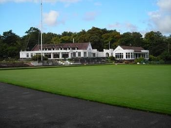 Queens Park Bowling Tennis Club Glasgow Events Tickets 2020 Ents24