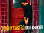 Tommy Castro Band artist photo