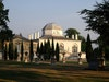 Chiswick House & Gardens photo