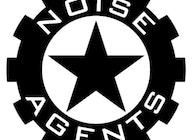 Noise Agents artist photo