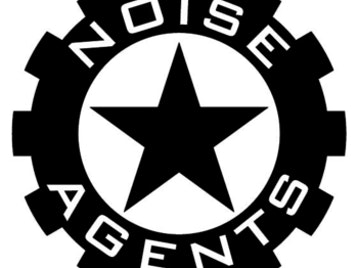 Noise Agents artist photo
