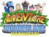 Adventure Wonderland photo