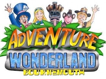 Adventure Wonderland venue photo