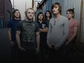We Came As Romans, Alazka, The Plot In You event picture