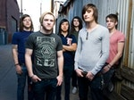 We Came As Romans artist photo