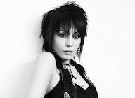 Joan Jett & The Blackhearts artist photo