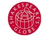 Shakespeare's Globe Theatre photo