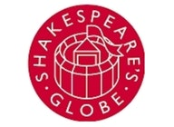 Shakespeare's Globe Theatre artist photo