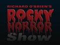 The Rocky Horror Show (Touring), Duncan James event picture