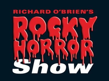 The Rocky Horror Show (Touring) artist photo