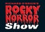 The Rocky Horror Show (Touring) to appear at Theatre Royal, Newcastle upon Tyne in August 2019