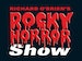 The Rocky Horror Show (Touring) event picture