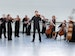 Goldberg Variations: Scottish Ensemble, Andersson Dance event picture