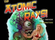 The Atomic Rays artist photo